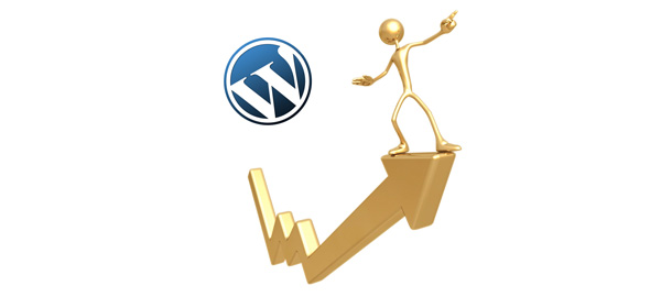 Gratis Rank Tracker Til WordPress