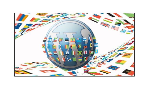 Oversættelse af dine wordpress sider