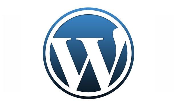 Hvorfor vælge WordPress?