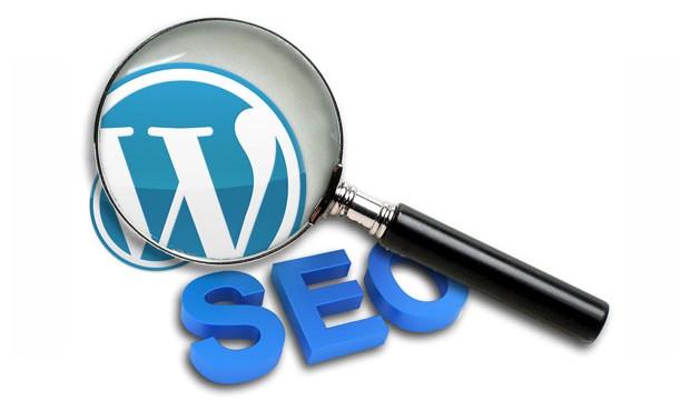 Gør din wordpress side søgemaskine venlig