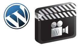 WordPress Video Kursus