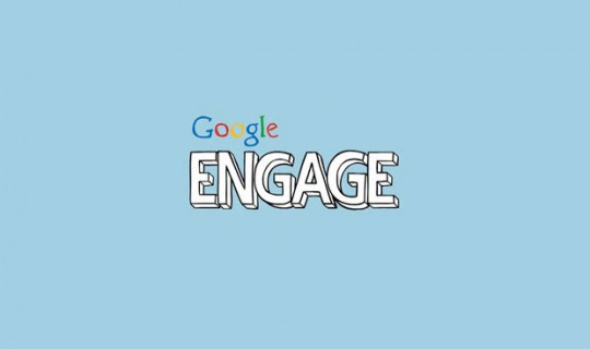 Google Engage nu på dansk for adwords bureauer