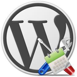 wordpress-udvidelse