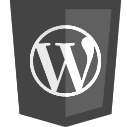 wordpress-hjemmeside1