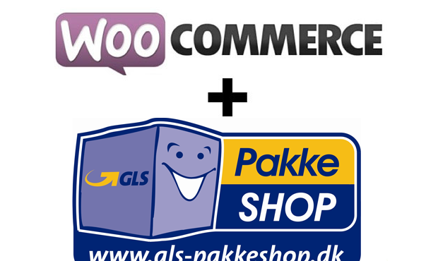 Gls integration woocommerce