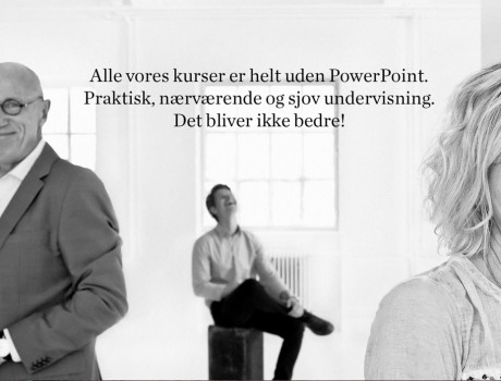 Leanakademiet.dk