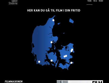 Gaatilfilm.dk